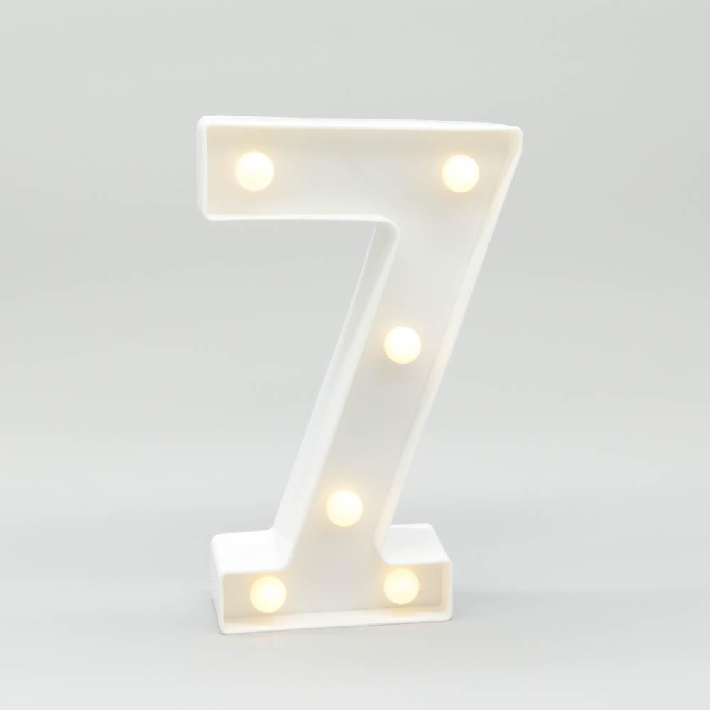 number-7-night-light-1