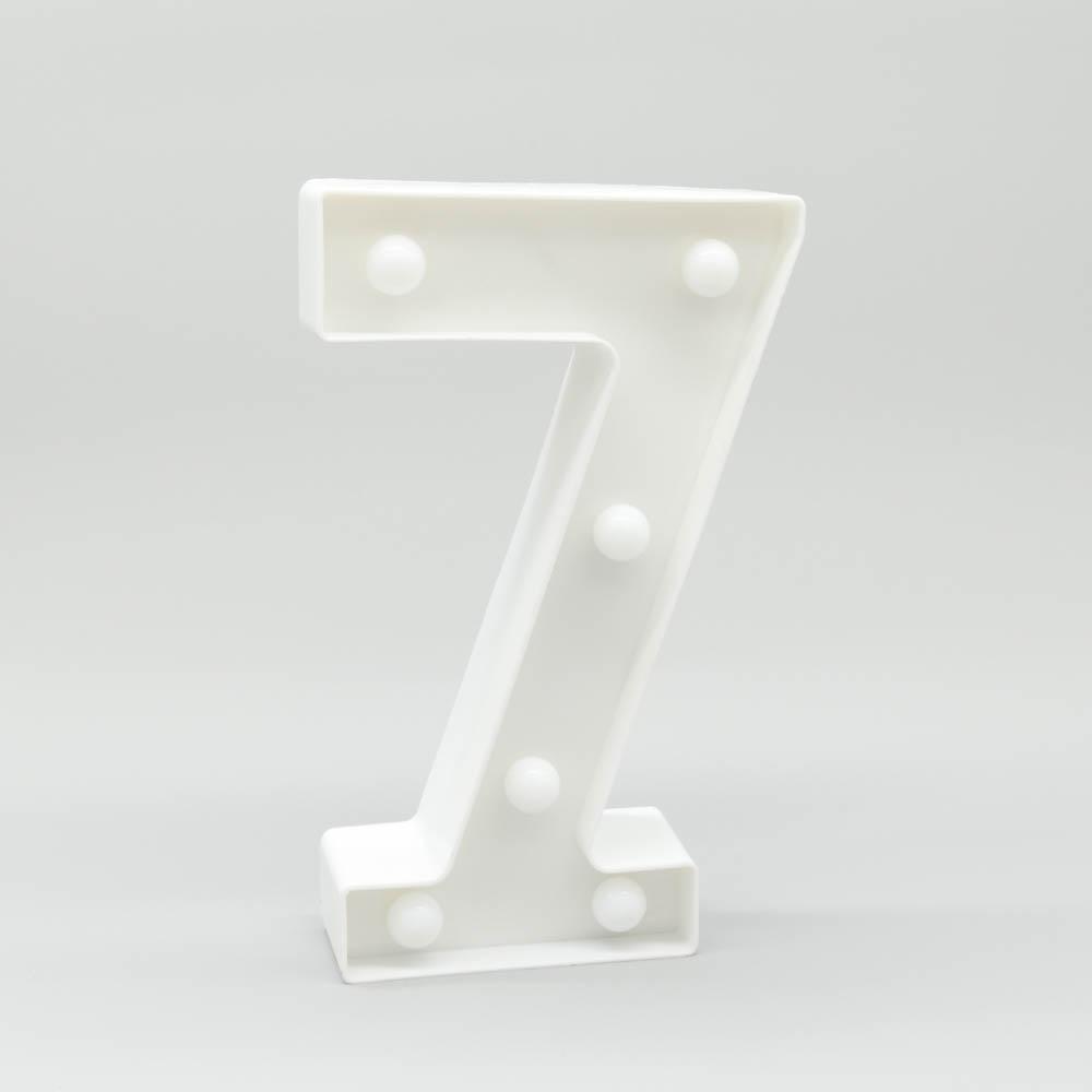 number-7-night-light-3
