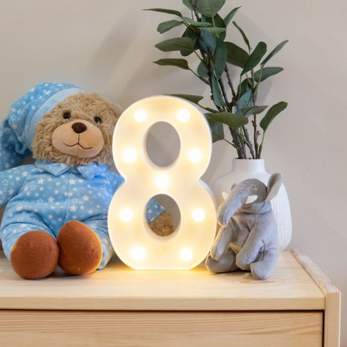 number-8-night-light-2