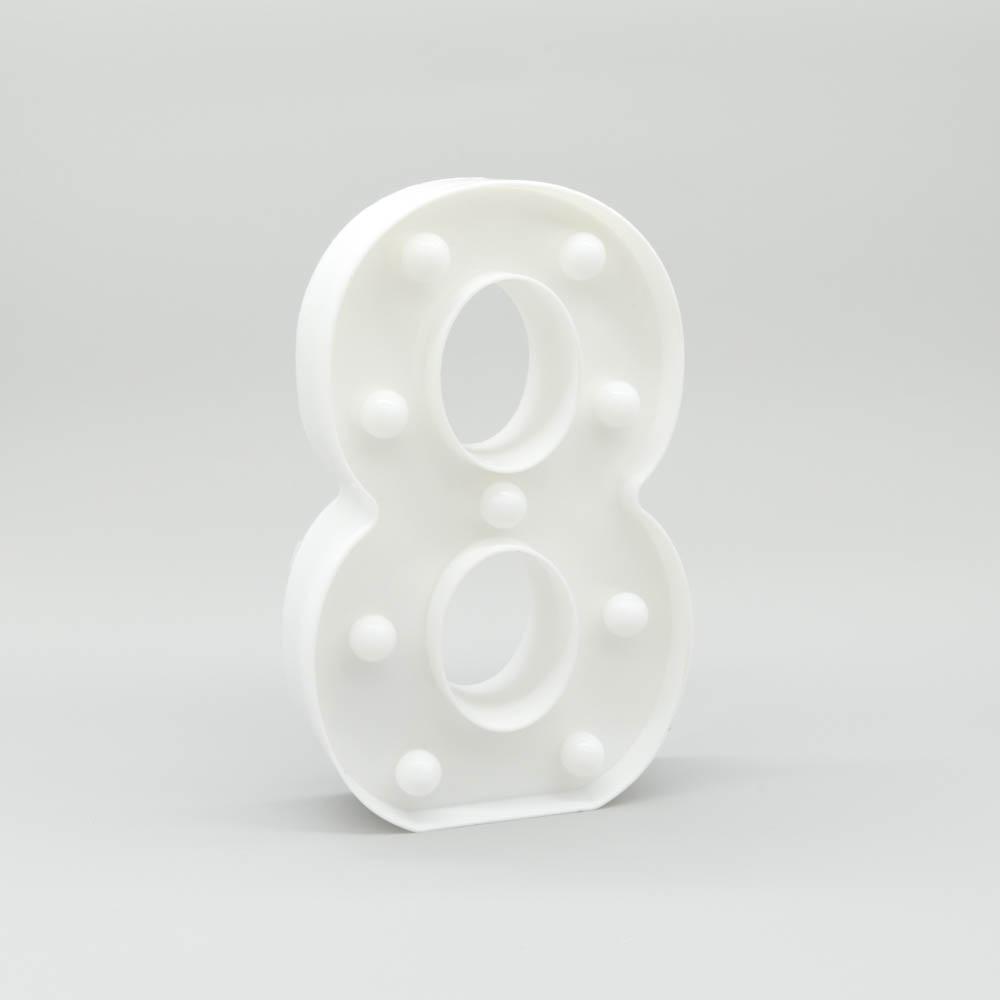 number-8-night-light-4