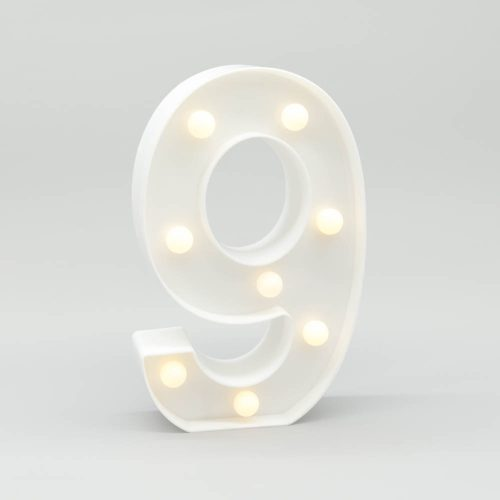 number-9-night-light-1
