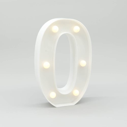 number-0-night-light-1