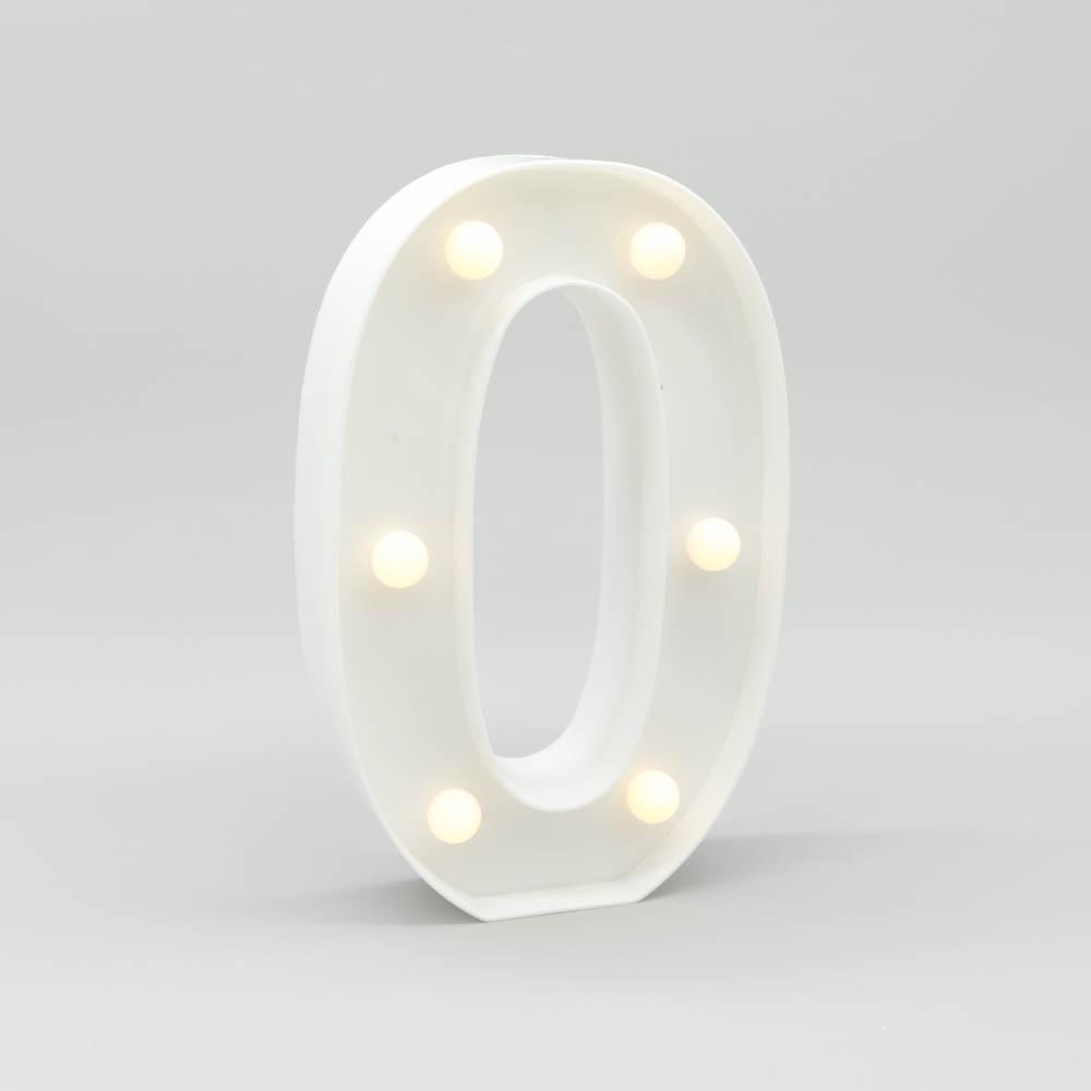 number-0-night-light-1