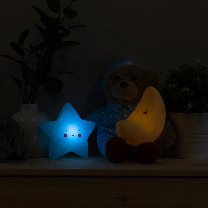 blue-star-night-light-3