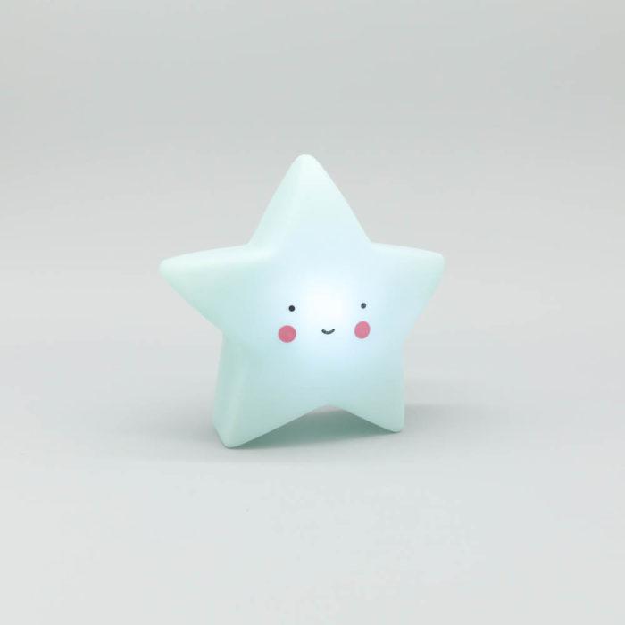 blue-star-night-light-1