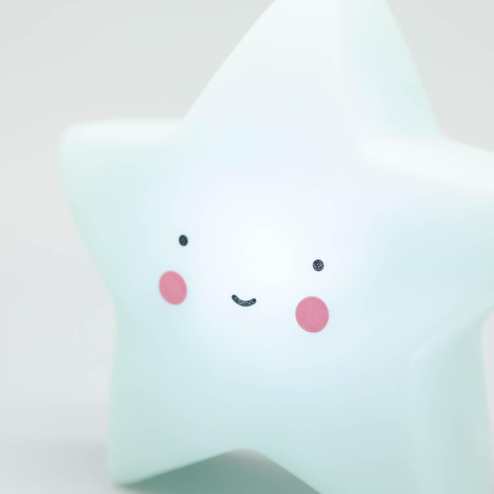 blue-star-night-light-5