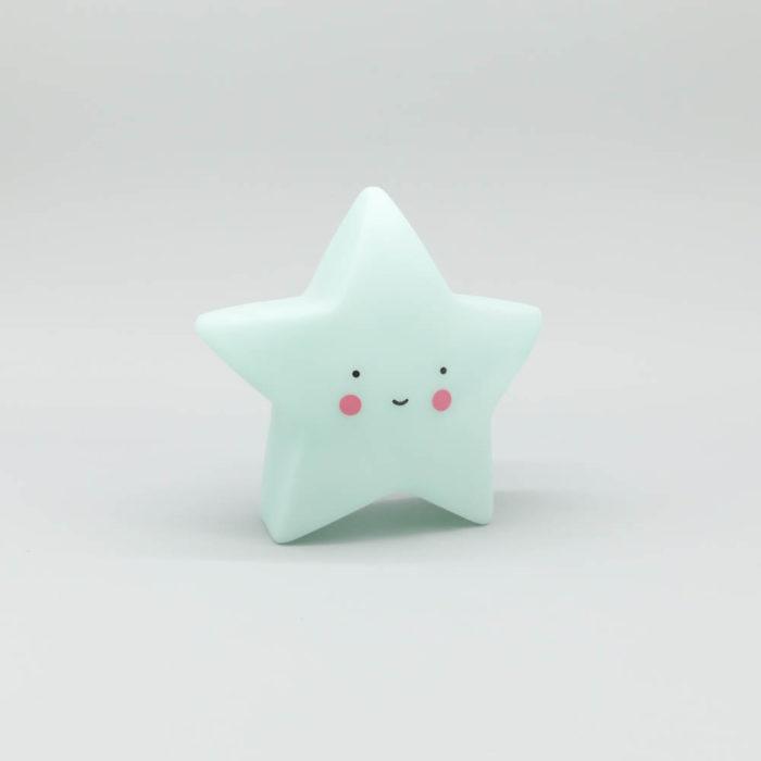 blue-star-night-light-4