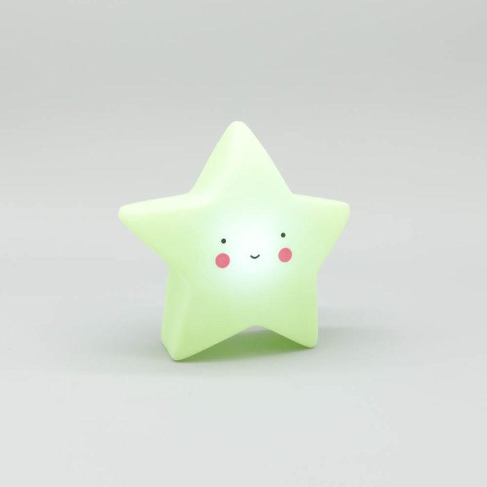 green-star-night-light-1