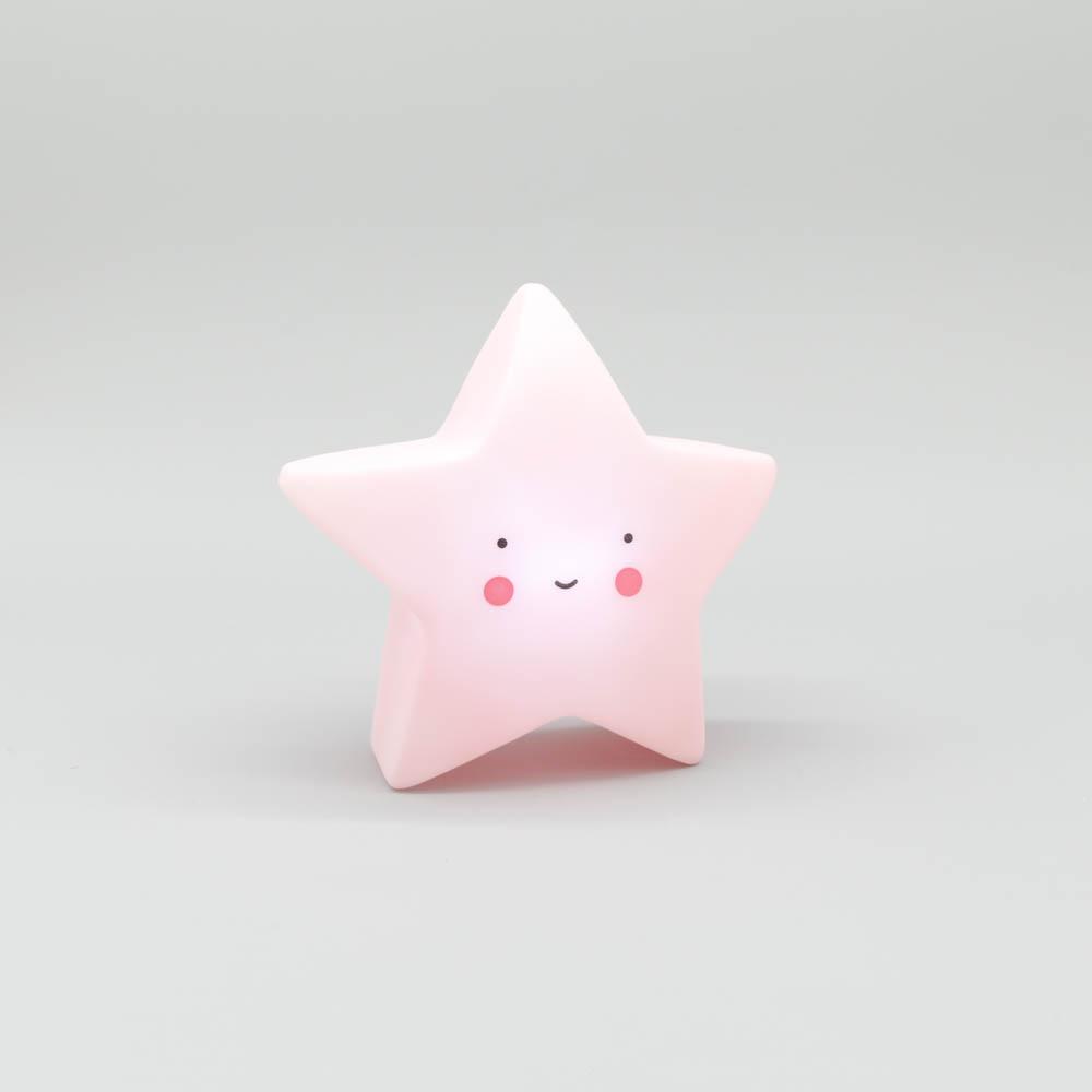 pink-star-night-light-3