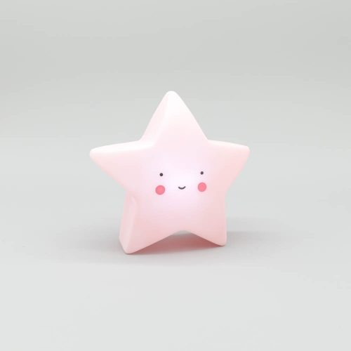 pink-star-night-light-1