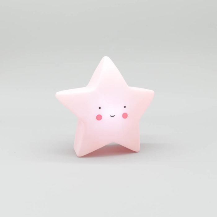 pink-star-night-light-1