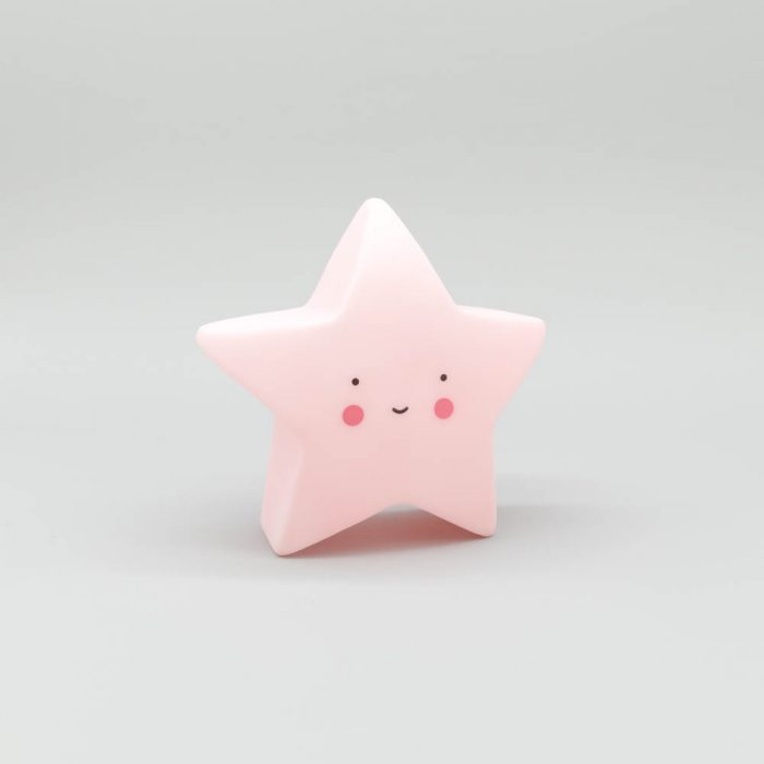 pink-star-night-light-4