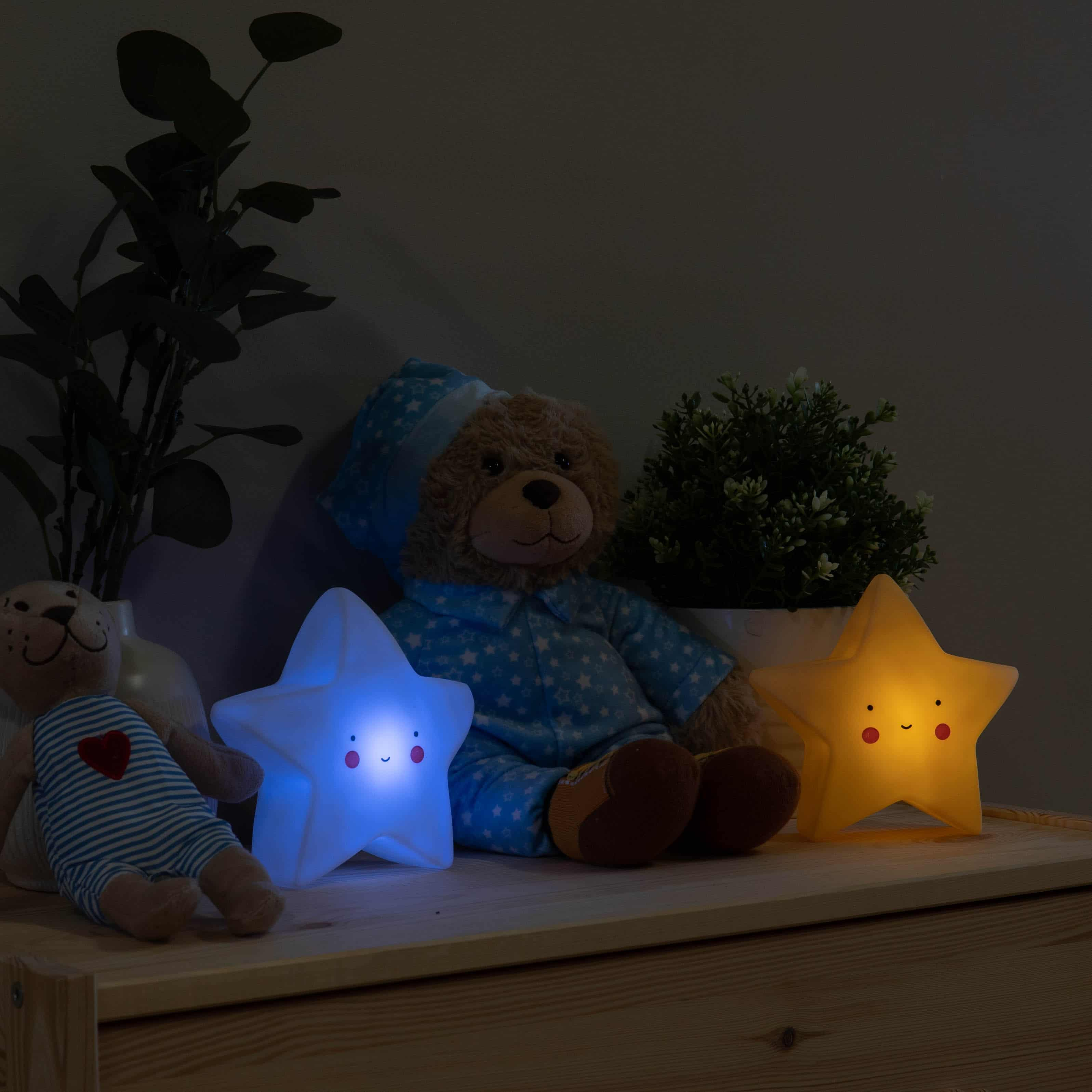 yellow-star-night-light-3
