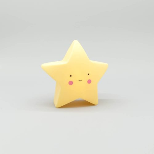 yellow-star-night-light-1