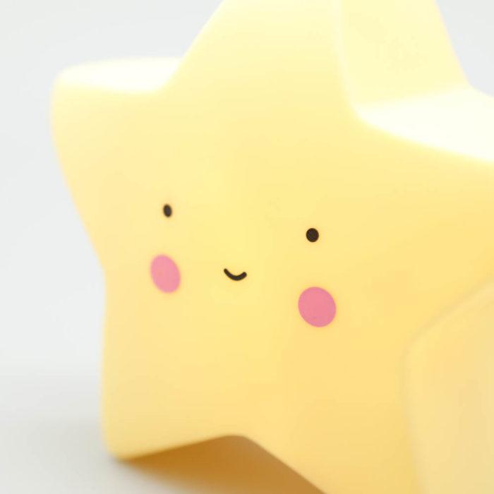yellow-star-night-light-5