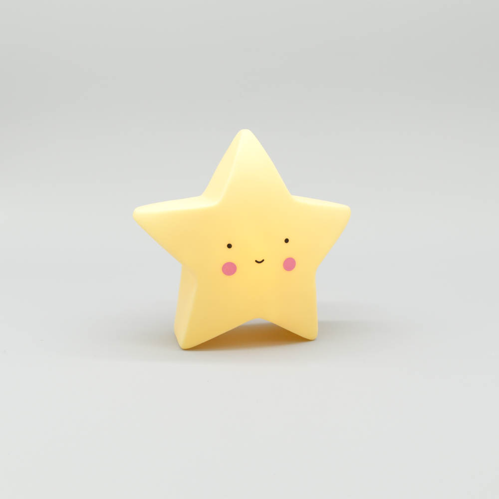 yellow-star-night-light-1