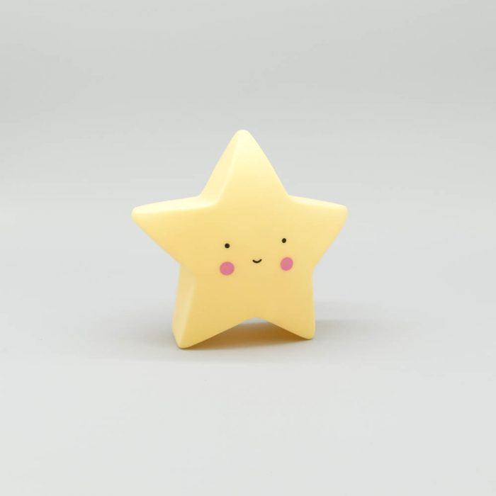 yellow-star-night-light-4