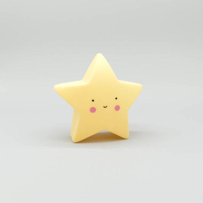 yellow-star-night-light-4