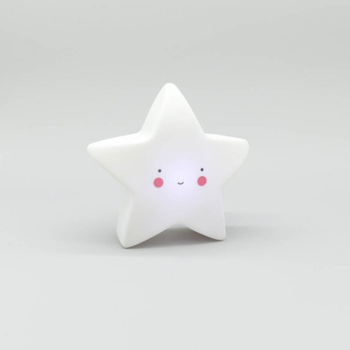 white-star-night-light-1