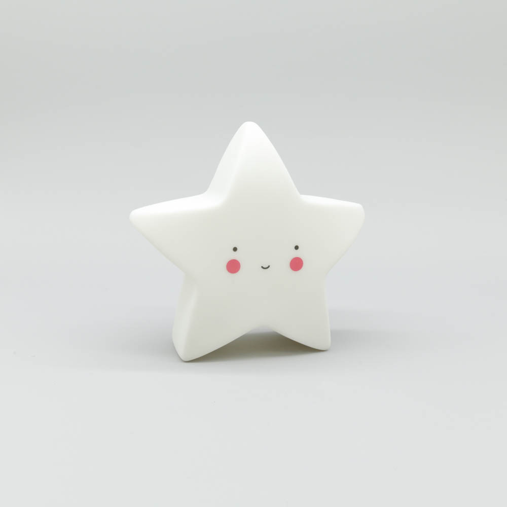 white-star-night-light-3