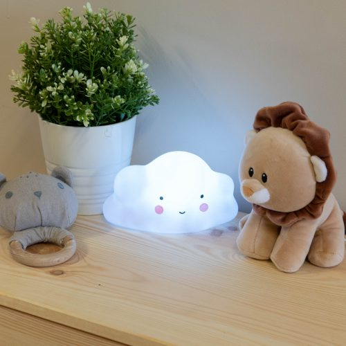 cloud-baby-night-light-2