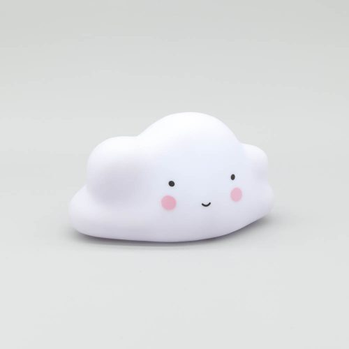 cloud-baby-night-light-1