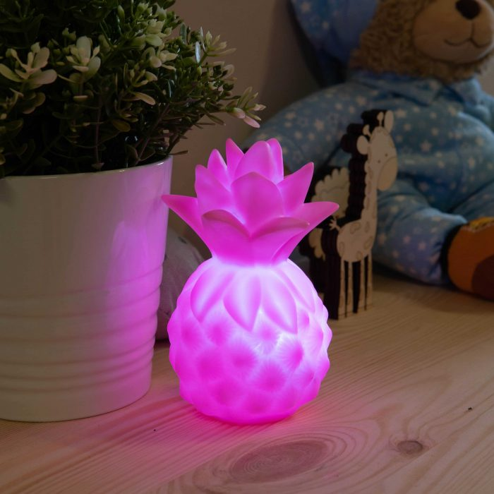 pineapple-night-light-2