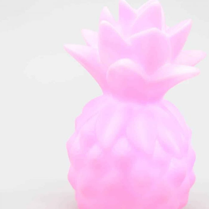 pineapple-night-light-5