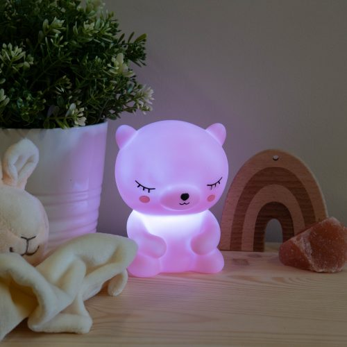 pink-bear-night-light-2