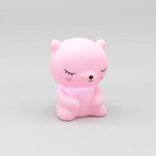 pink-bear-night-light-1
