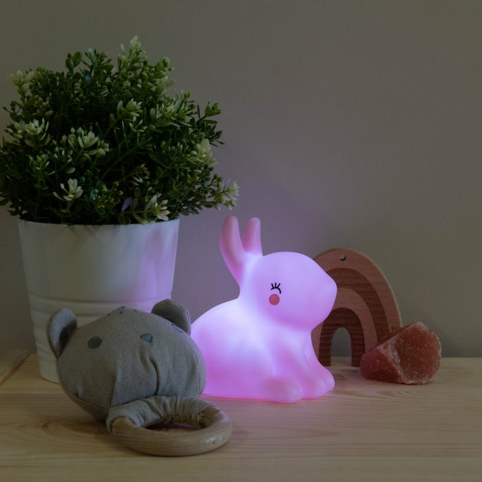 pink-rabbit-night-light-2