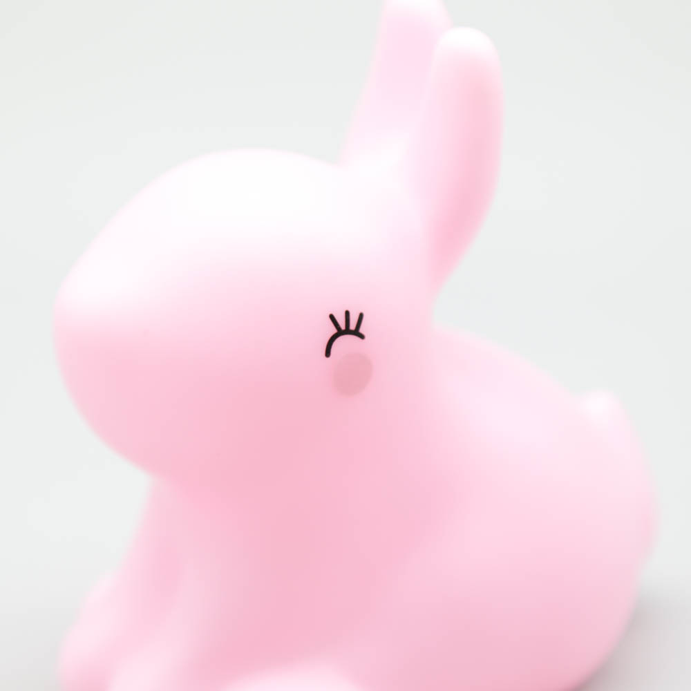 pink-rabbit-night-light-3