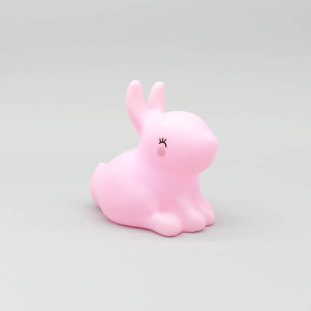 pink-rabbit-night-light-1