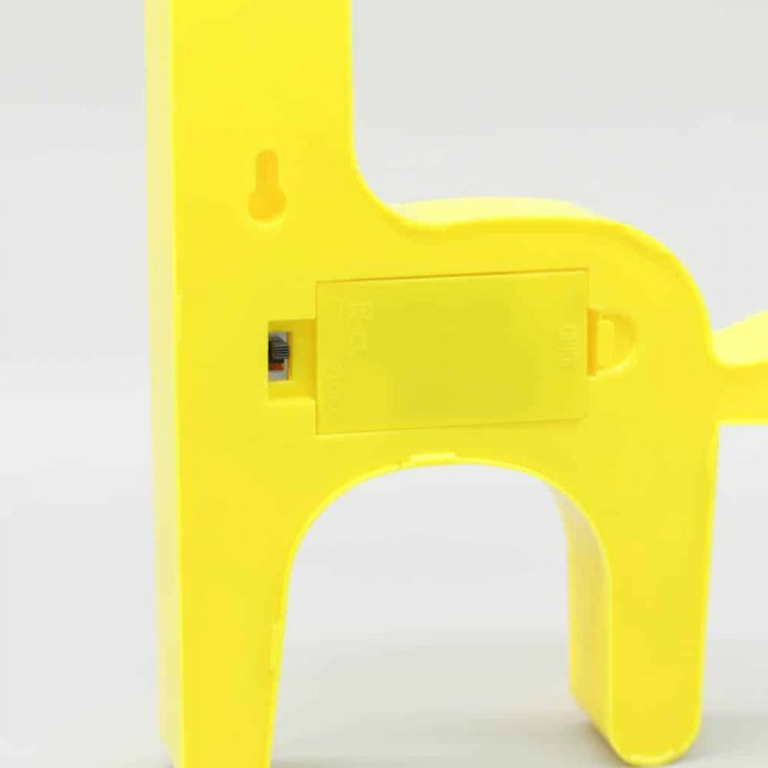 yellow-giraffe-marquee-night-light-6