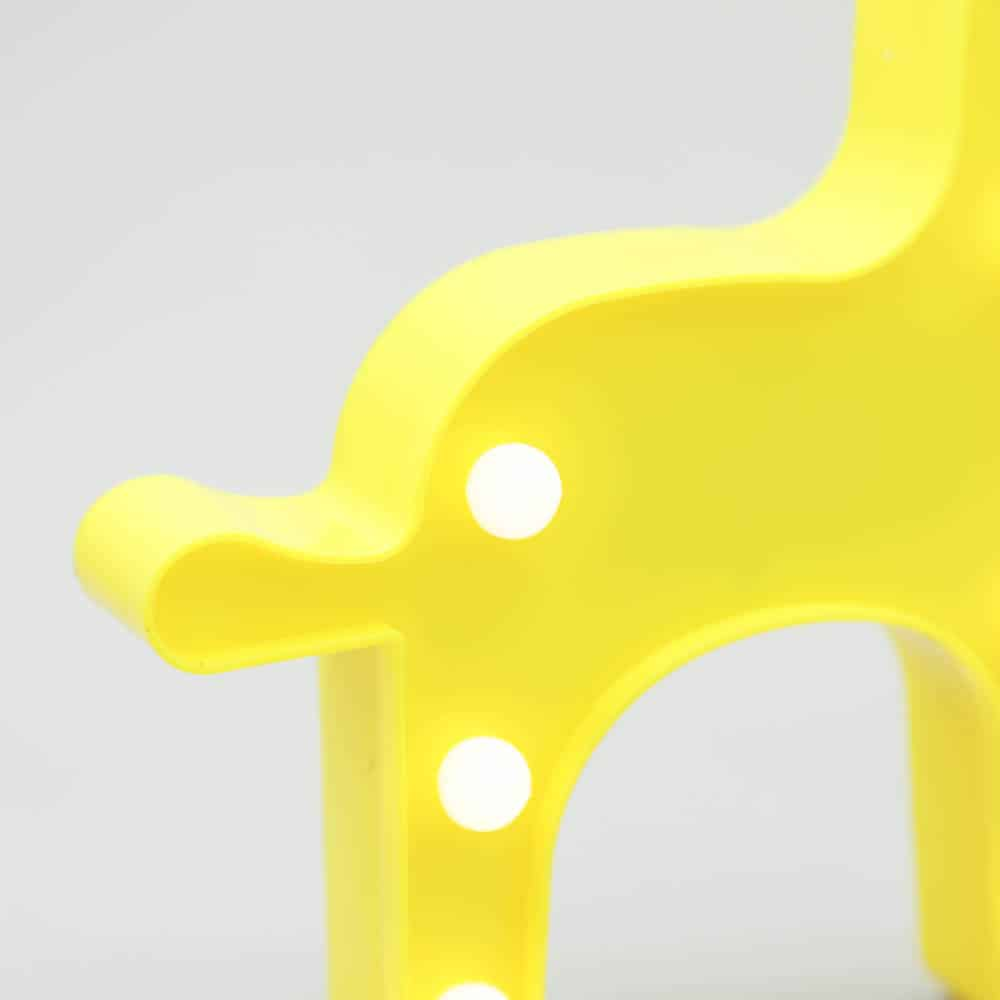 yellow-giraffe-marquee-night-light-5