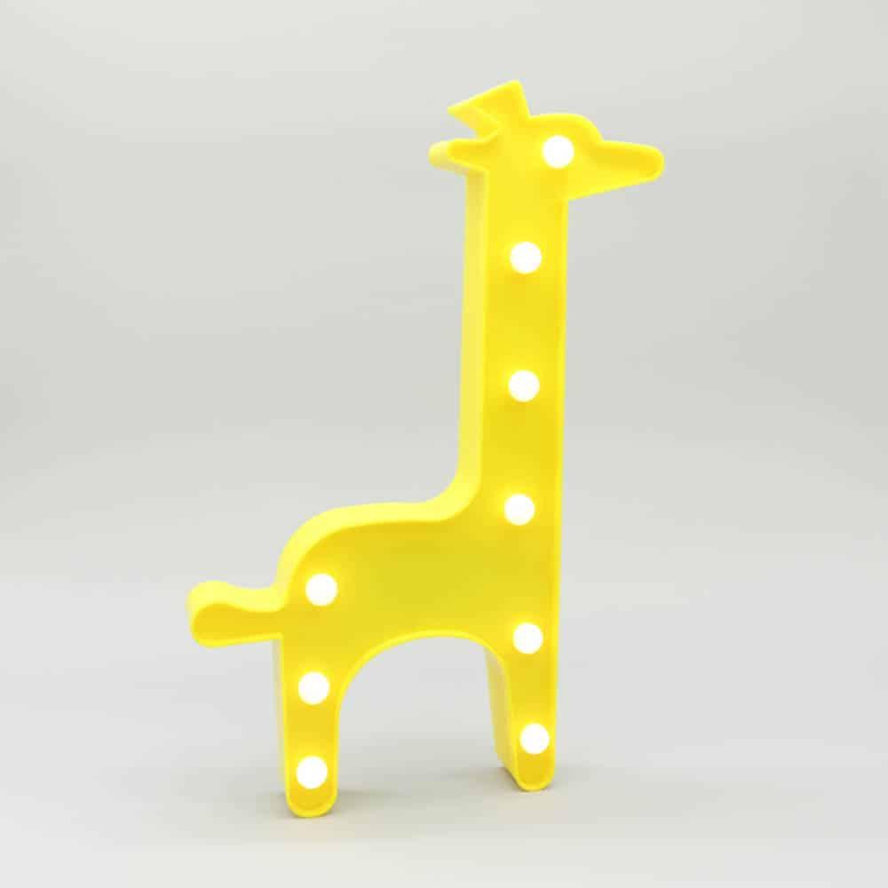 yellow-giraffe-marquee-night-light-1