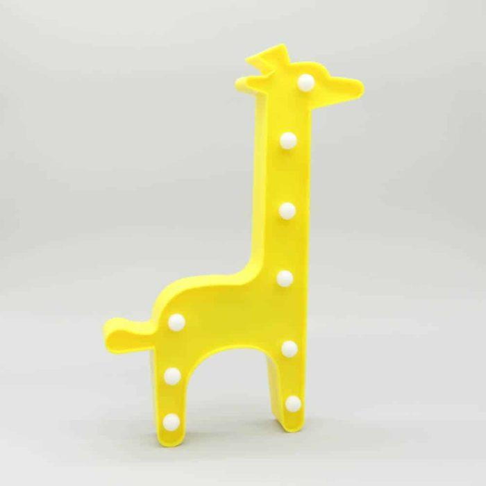 yellow-giraffe-marquee-night-light-4