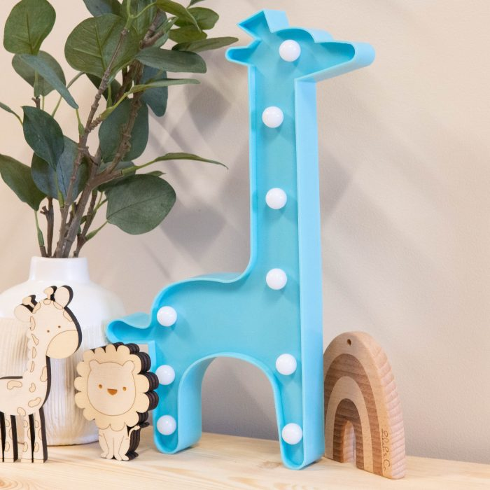 blue-giraffe-marquee-night-light-3