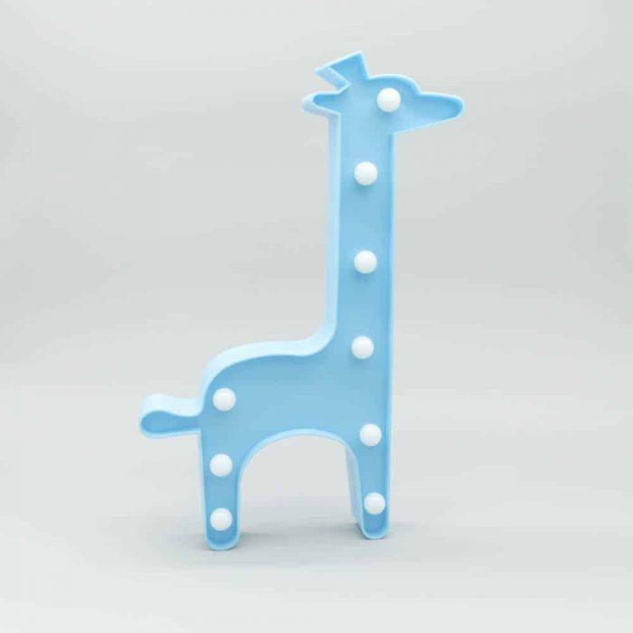 blue-giraffe-marquee-night-light-3blue-giraffe-marquee-night-light-4