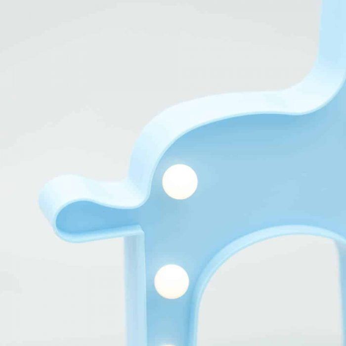 blue-giraffe-marquee-night-light-3blue-giraffe-marquee-night-light-5