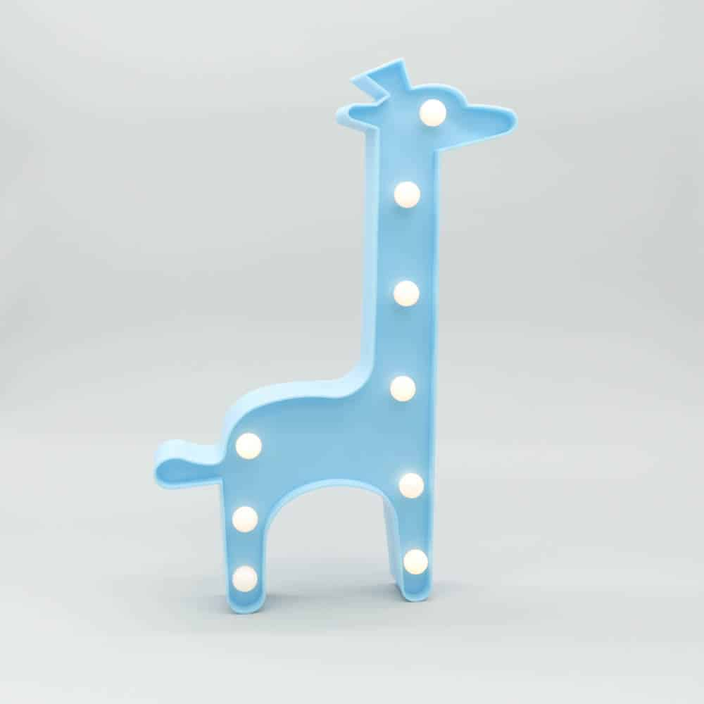 blue-giraffe-marquee-night-light-1
