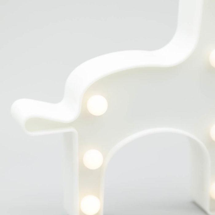 white-giraffe-marquee-night-light-5