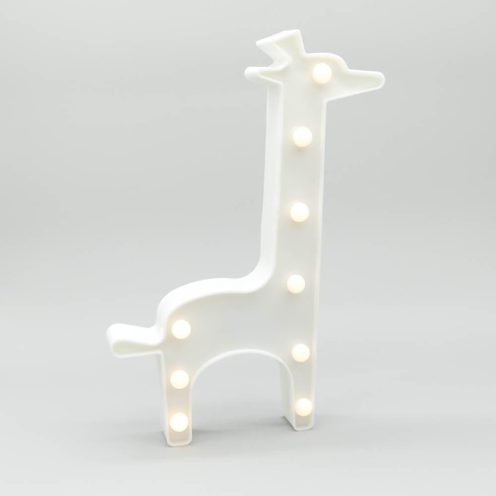 white-giraffe-marquee-night-light-1