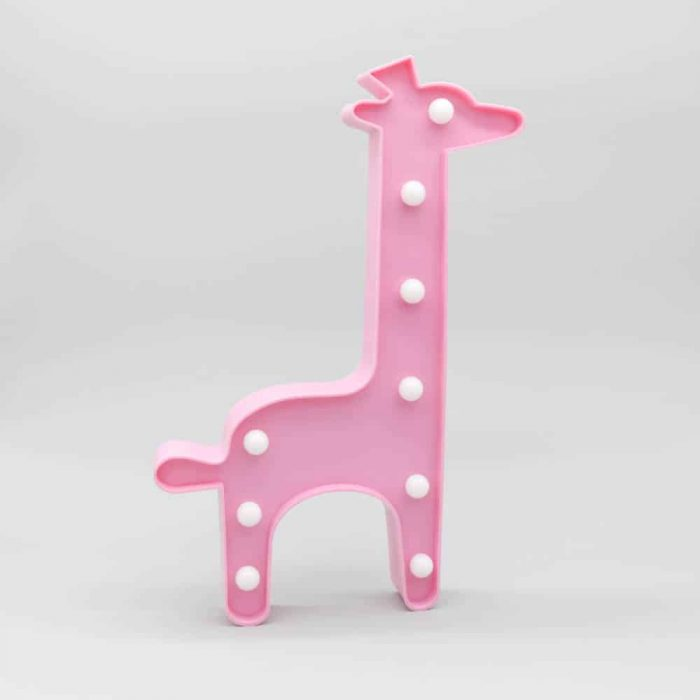 pink-giraffe-marque-night-light-4