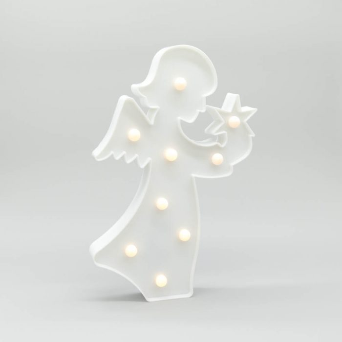 white-angel-marquee-night-light-1