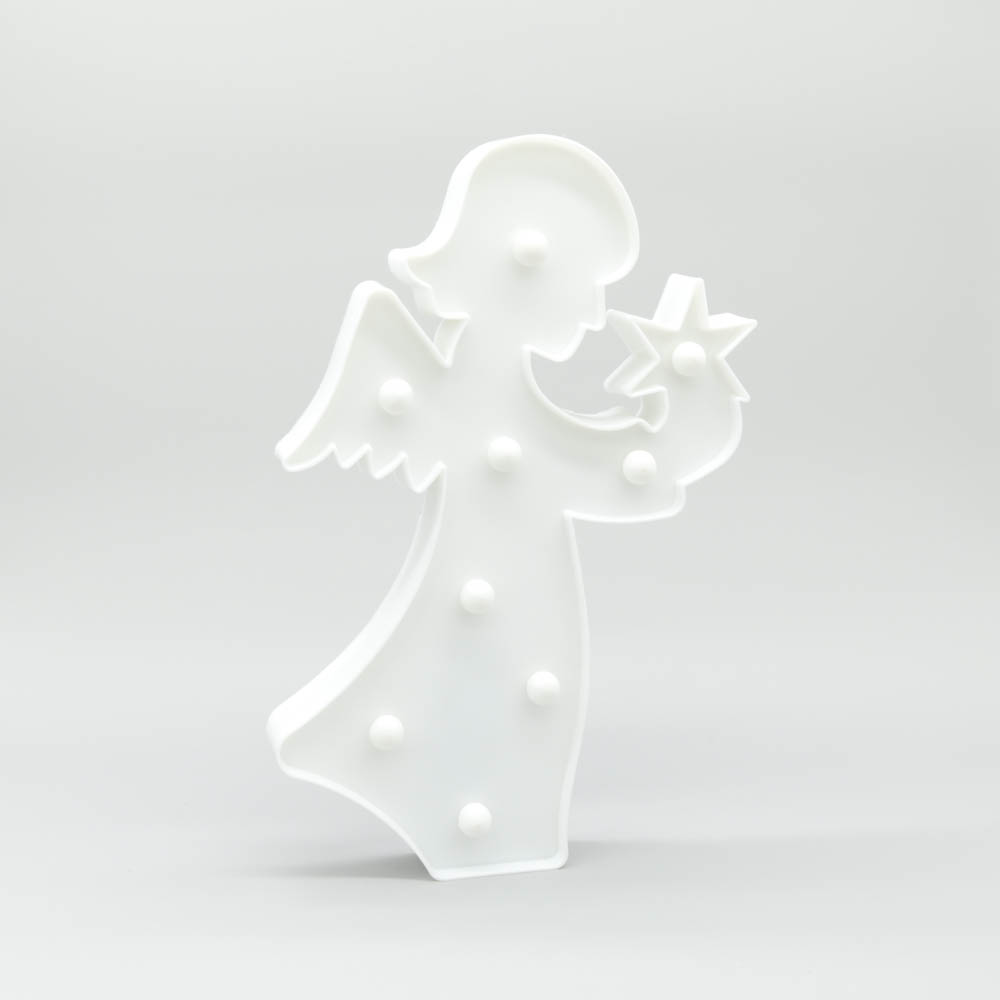 white-angel-marquee-night-light-4