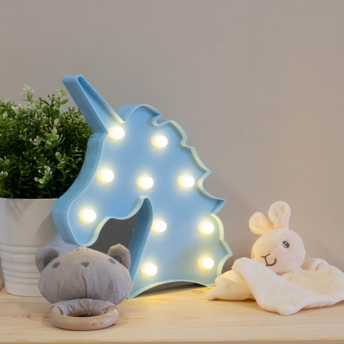 blue-unicorn-night-light-2