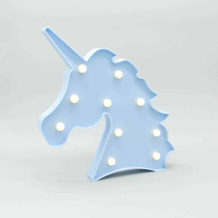 blue-unicorn-night-light-1