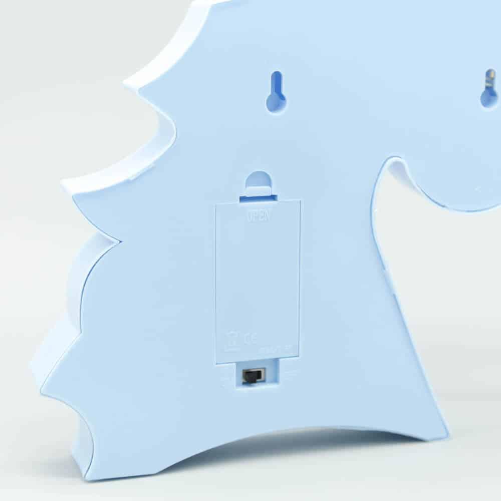 blue-unicorn-night-light-5