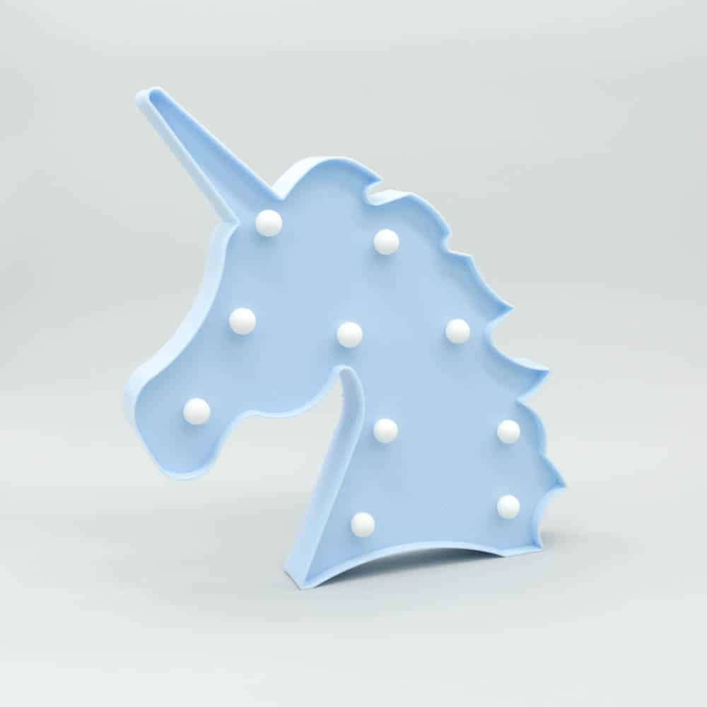 blue-unicorn-night-light-3